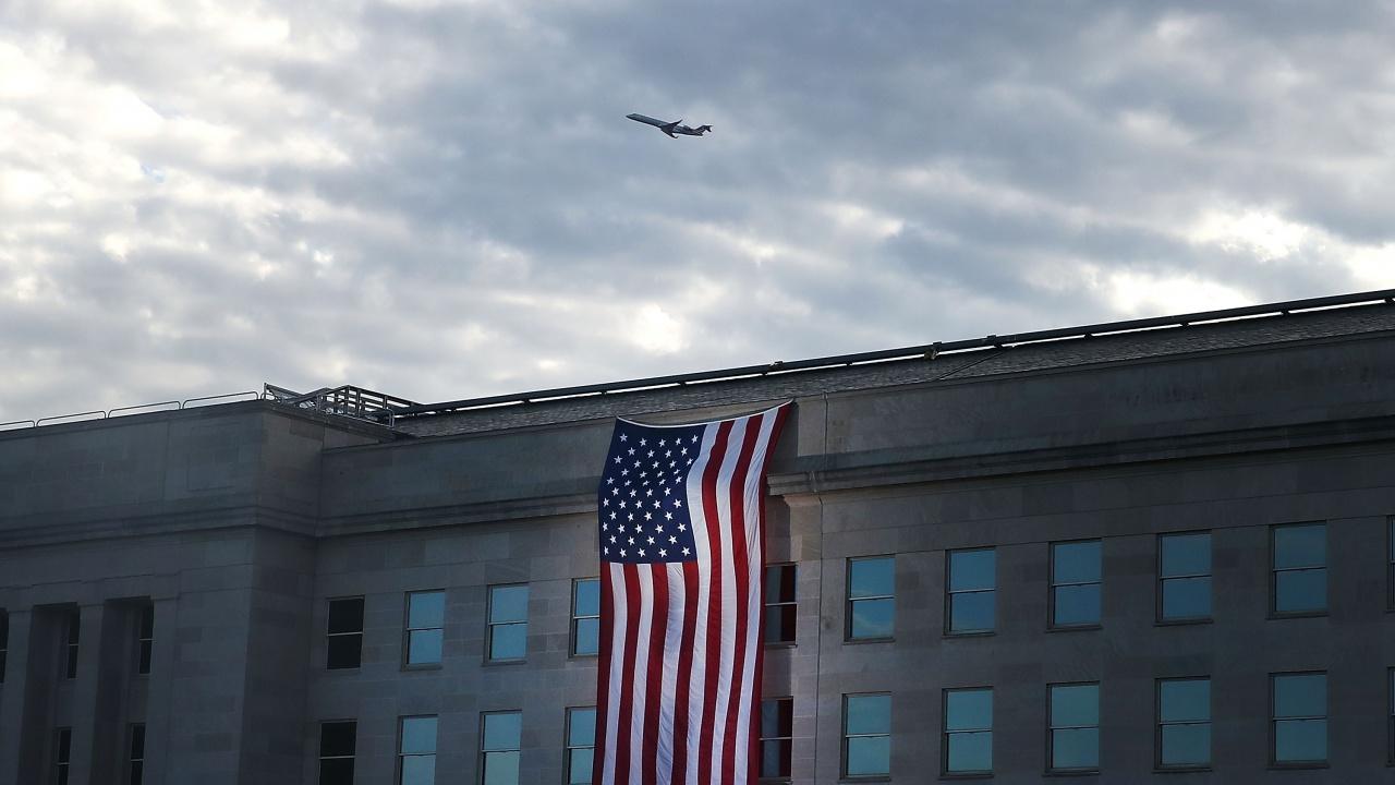 """Пентагонът: САЩ и Китай проведоха """"откровени и открити"""" преговори за военната отбрана"""