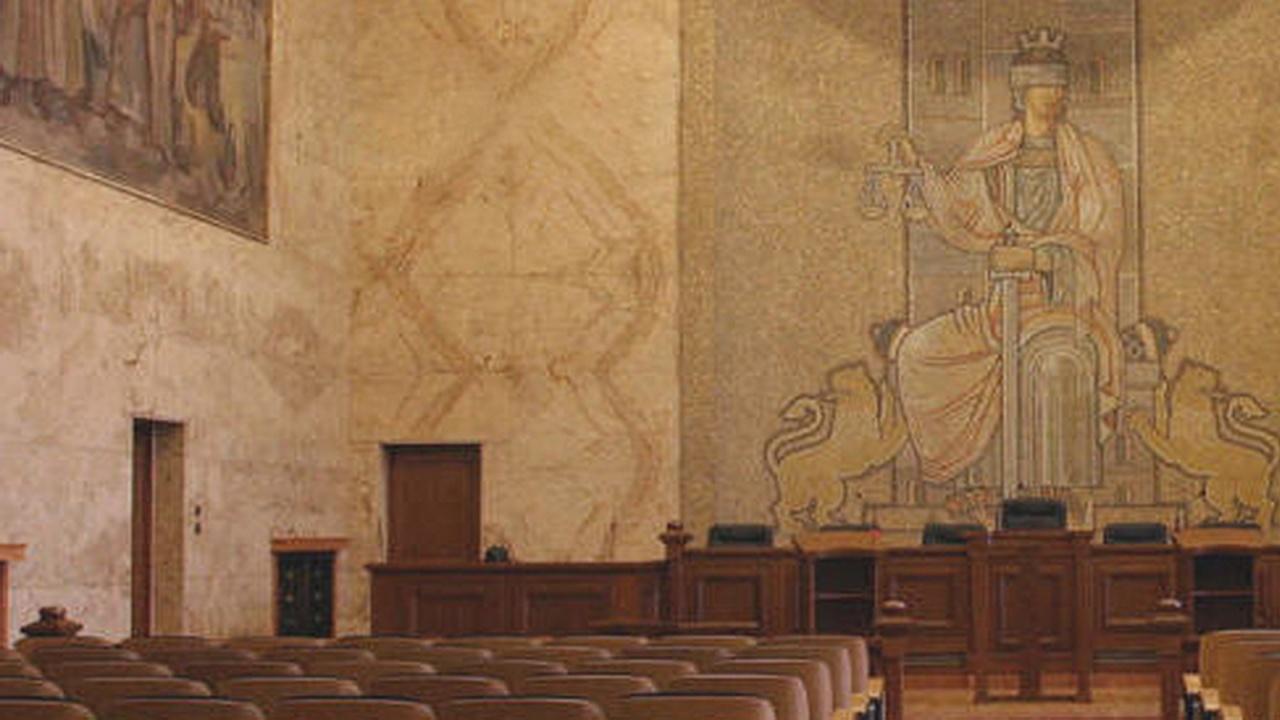 Без дискусия ВСС откри процедурата за избор на председател на Върховния касационен съд