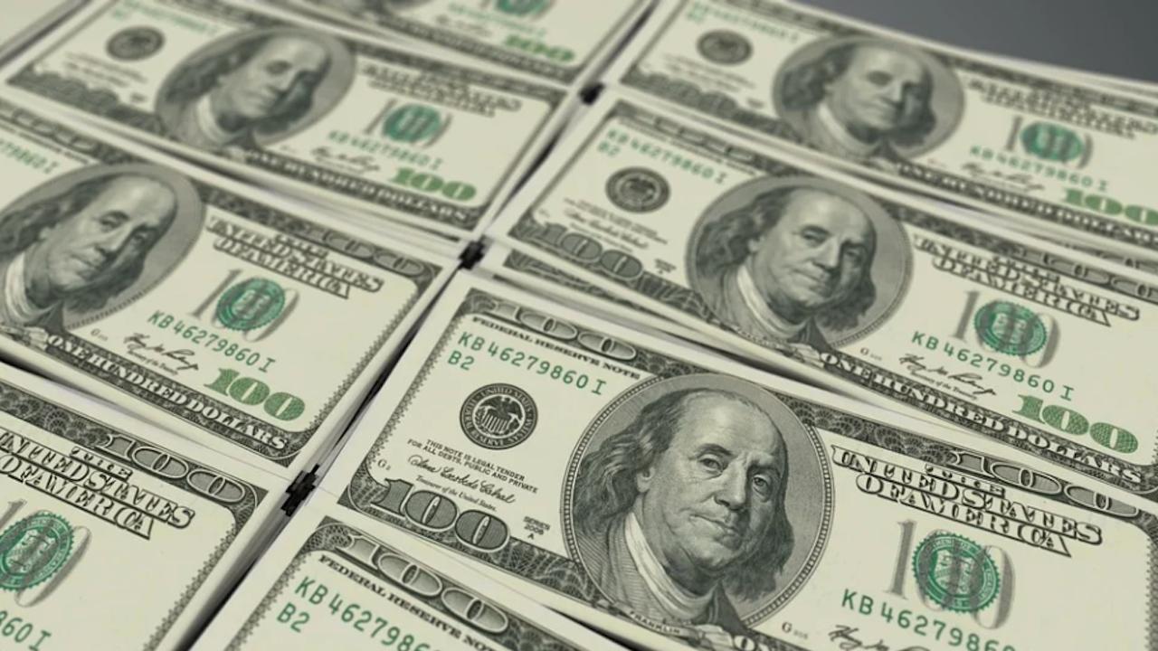САЩ утроиха до 15 млн. долара наградата за главата на мексикански наркобос
