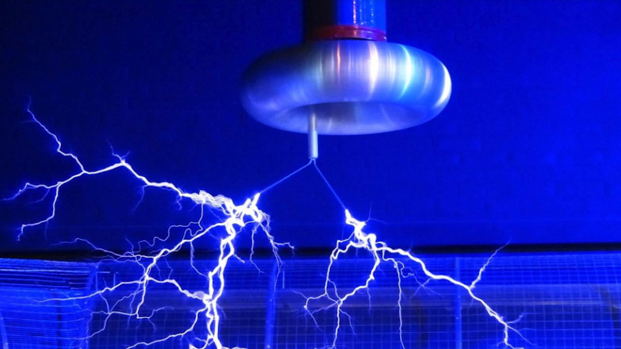 ИТН предлага програма от 18 антикризисни мерки в енергетиката