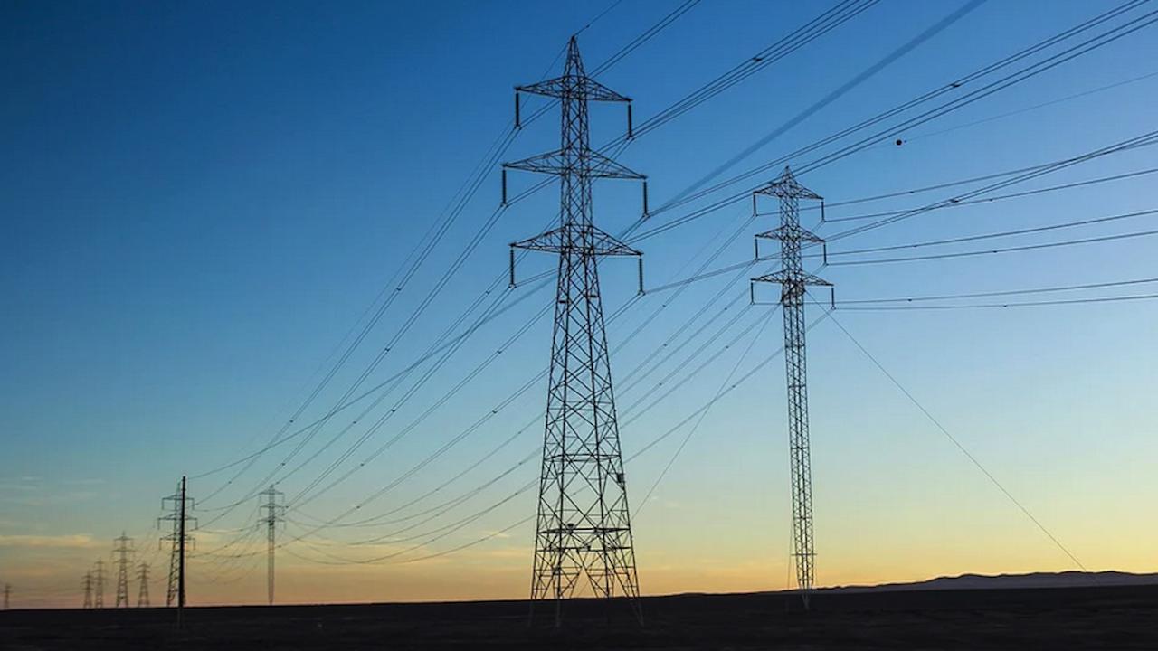 Рекордна цена на тока в Испания в петък