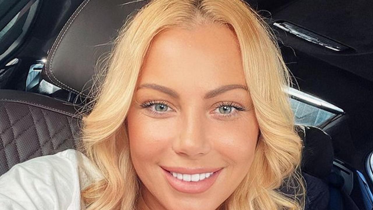 Фенове: Камелия е с най-хубав нос