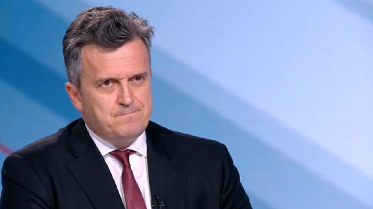 """Шефът на """"Булгаргаз"""": Природният газ у нас е с до 25% по-евтин от средното за ЕС"""