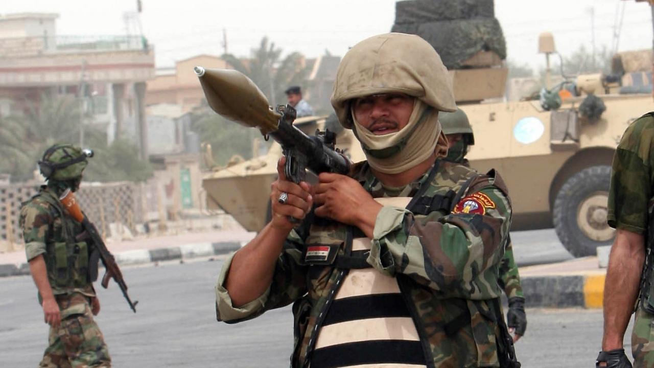 Иран прехвърля войски към Азербайджан, за да се пази от Израел