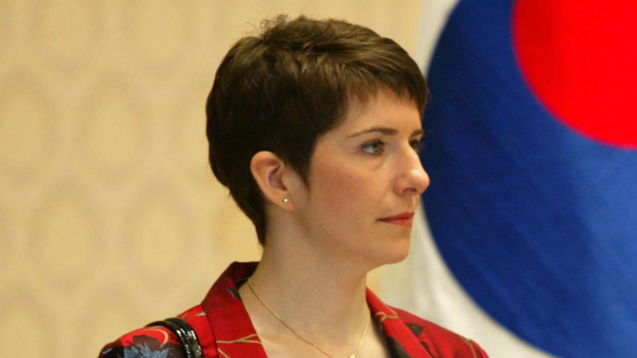 Клара Добрев спечели първия тур  на първичните избори на опозицията в Унгария
