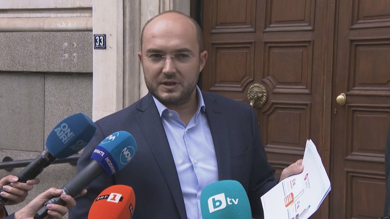 СОС: Ще искаме компенсации от държавата, за да не поскъпне парното