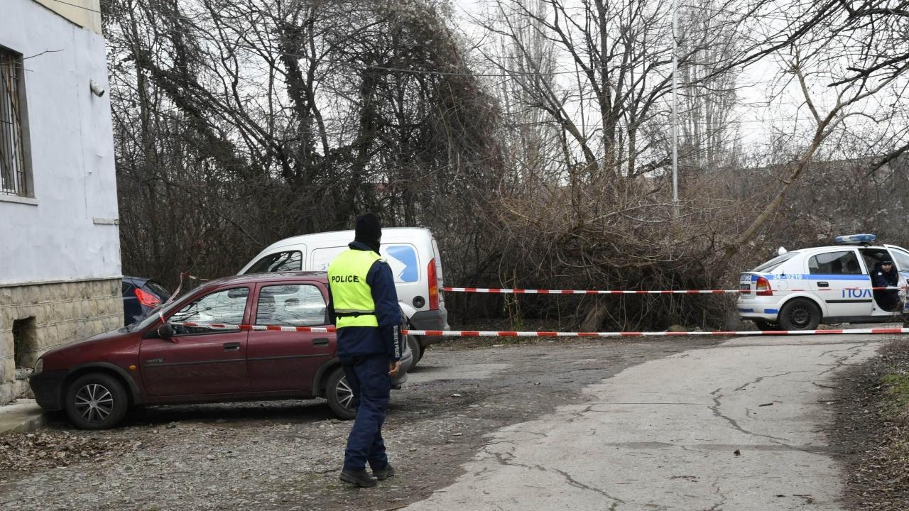 Трагедия в Троян: 42-годишна жена бе намерена мъртва, убиецът ѝ се обеси