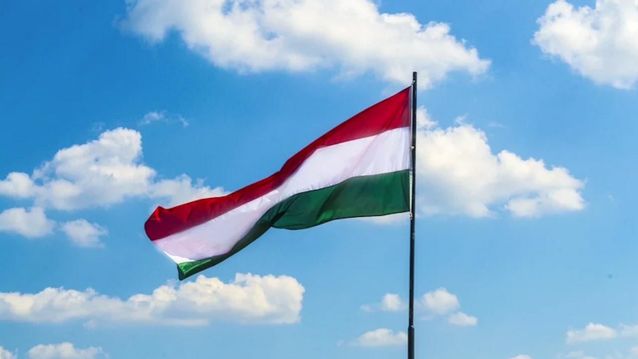 Делегацията от LIBE е притеснена за върховенството на закона в Унгария