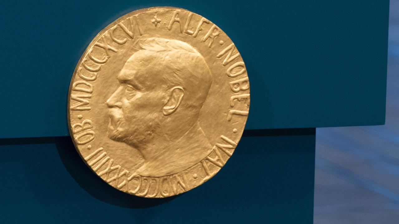 Дейвид Джулиъс и Ардем Патапутян спечелиха Нобеловата награда за физиология или медицина
