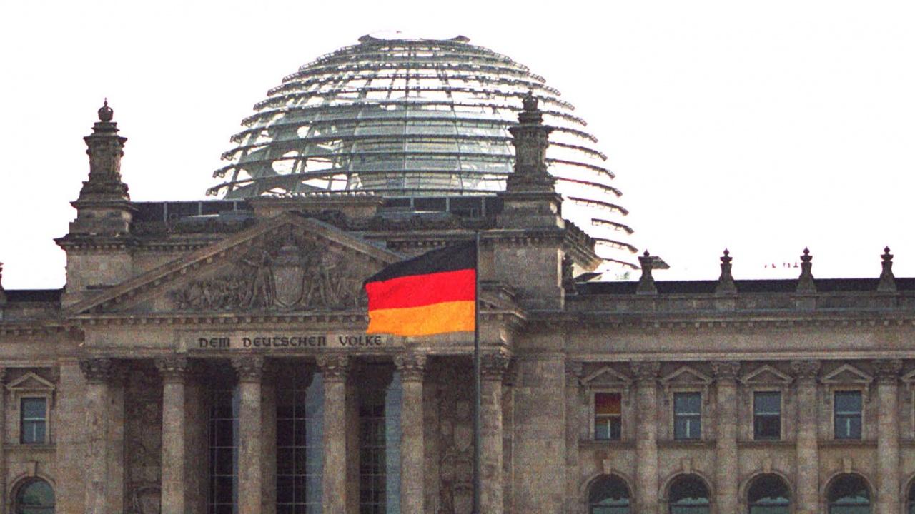 Германия: Иран не може да поставя нови условия за връщане към преговорите за ядрената сделка