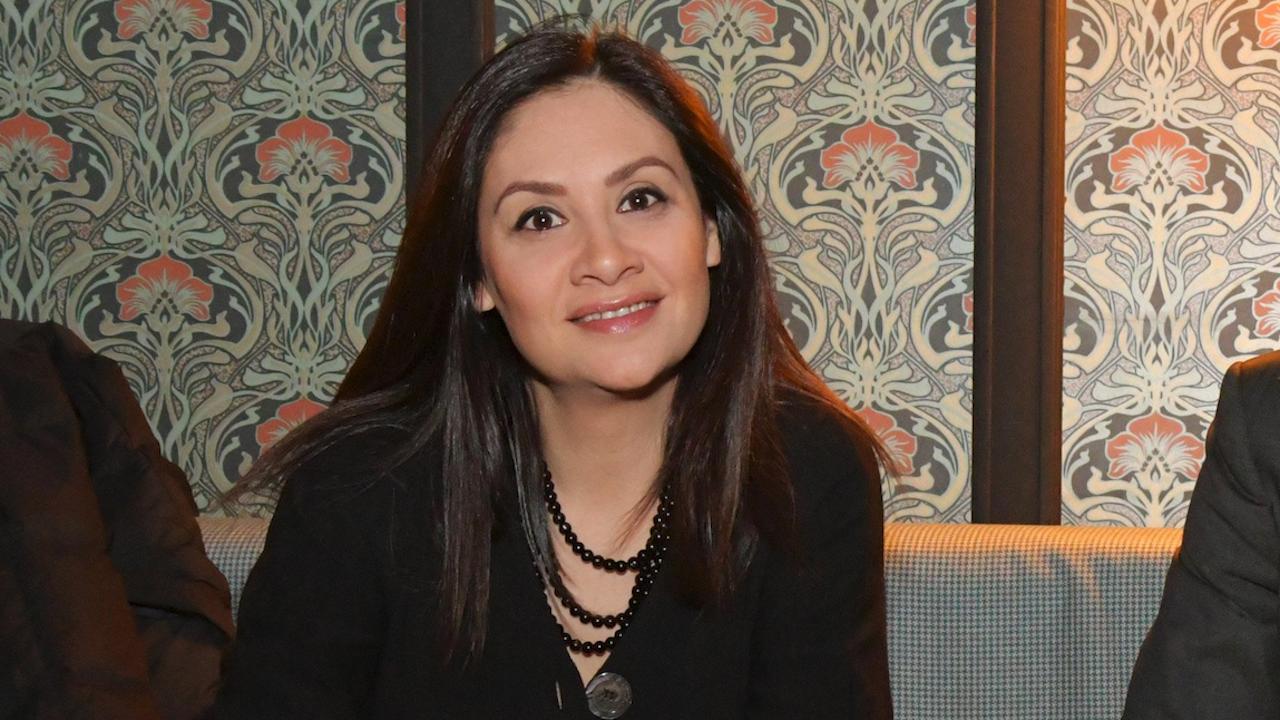 Мариана Попова: Няма да се ваксинирам, ще емигрирам