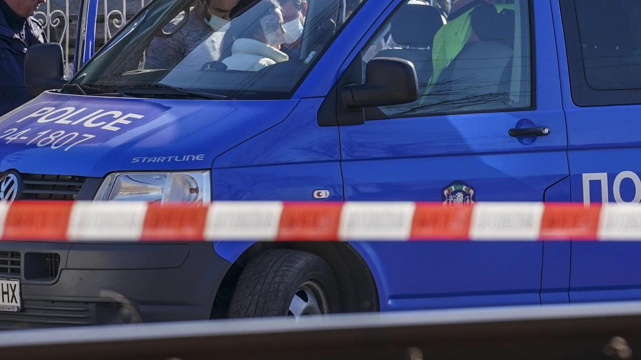 """""""Сезонът на убийствата"""": Стихийност зад действията на сина, погубил родилите си в Благоевград"""
