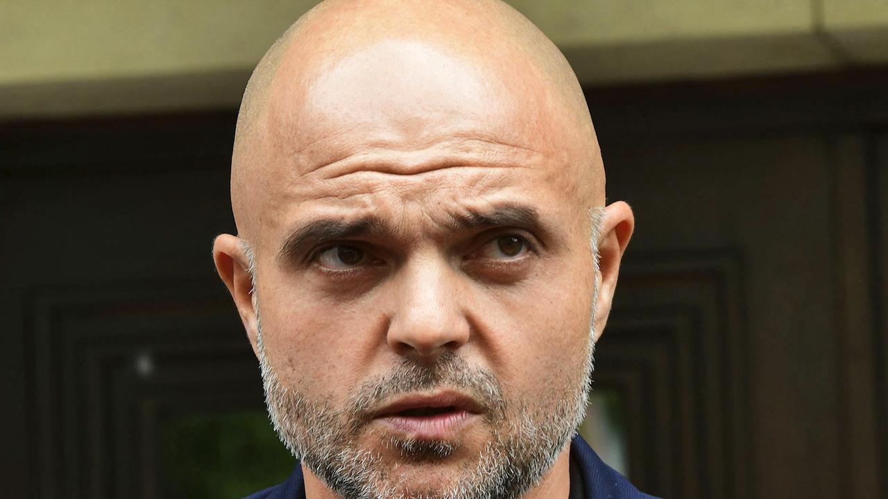 """Ивайло Иванов стана директор на Столичния инспекторат, """"Спаси София"""": Това е нагло!"""