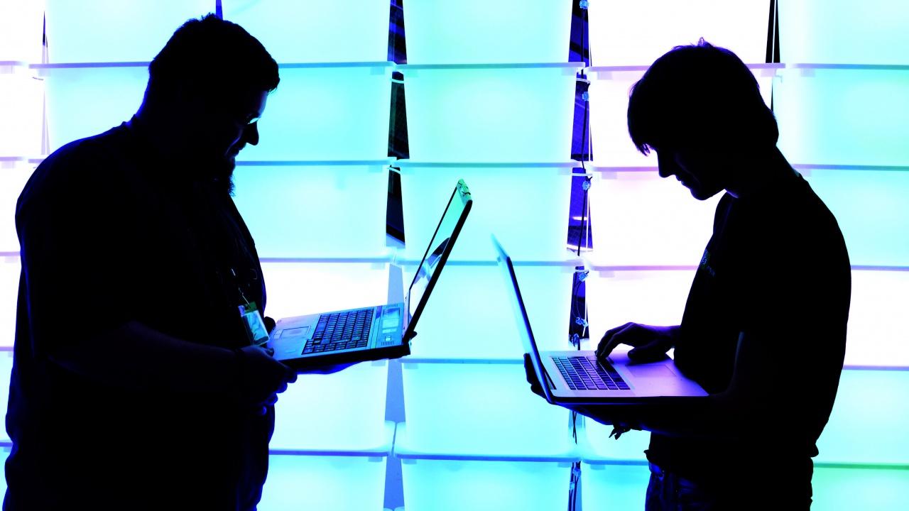 Израелска компания за шпионски софтуер призова за въвеждането на международни правила за сектора