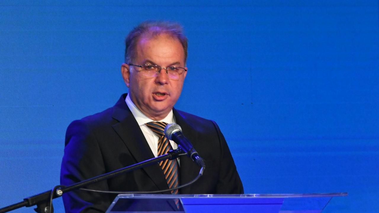 Радомир Чолаков: С подкрепата за проф. Герджиков ГЕРБ показва, че партията не е Борисов