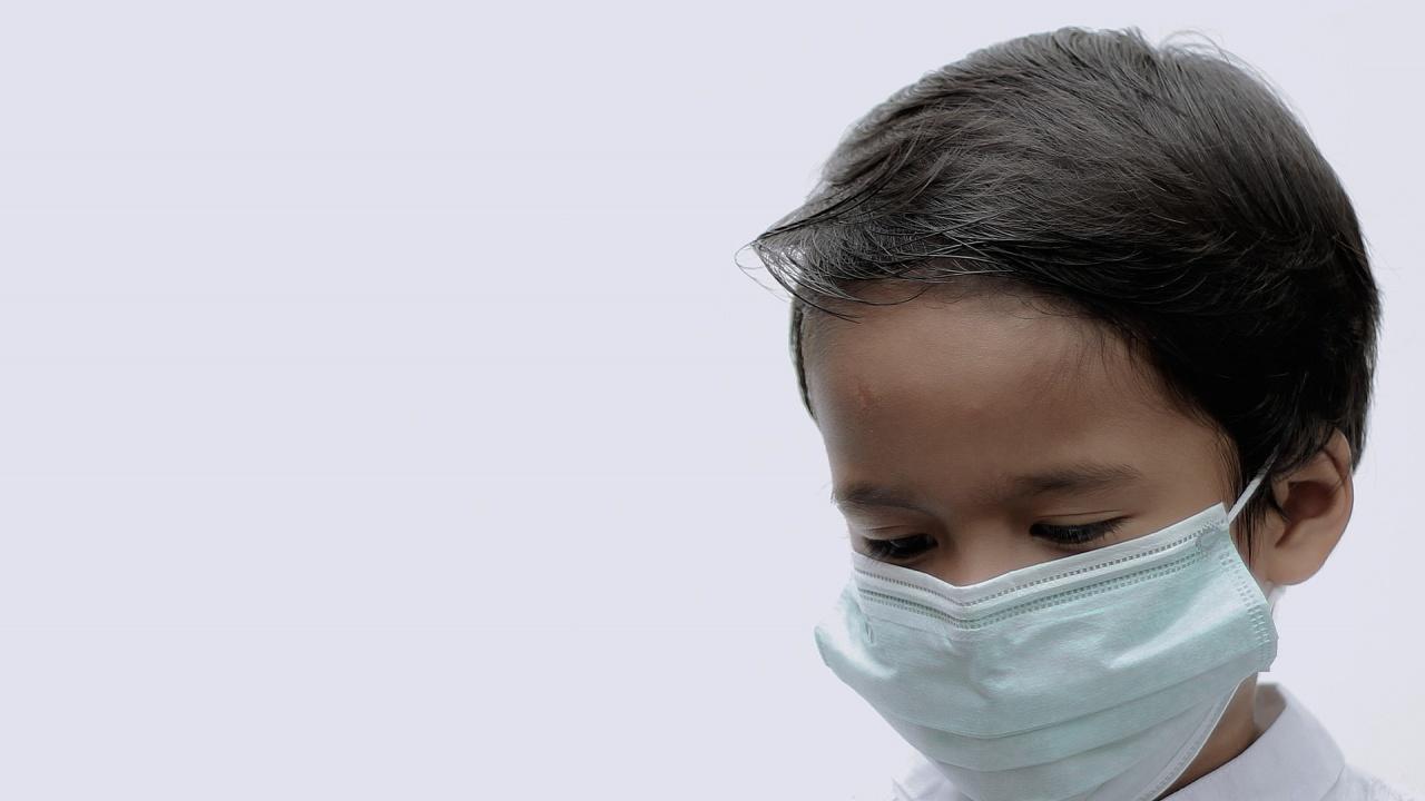 6-годишно дете е сред новозаразените с  COVID-19 в Монтанско