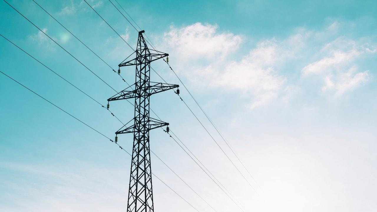 ЕК ще предложи мерки срещу високите цени на тока