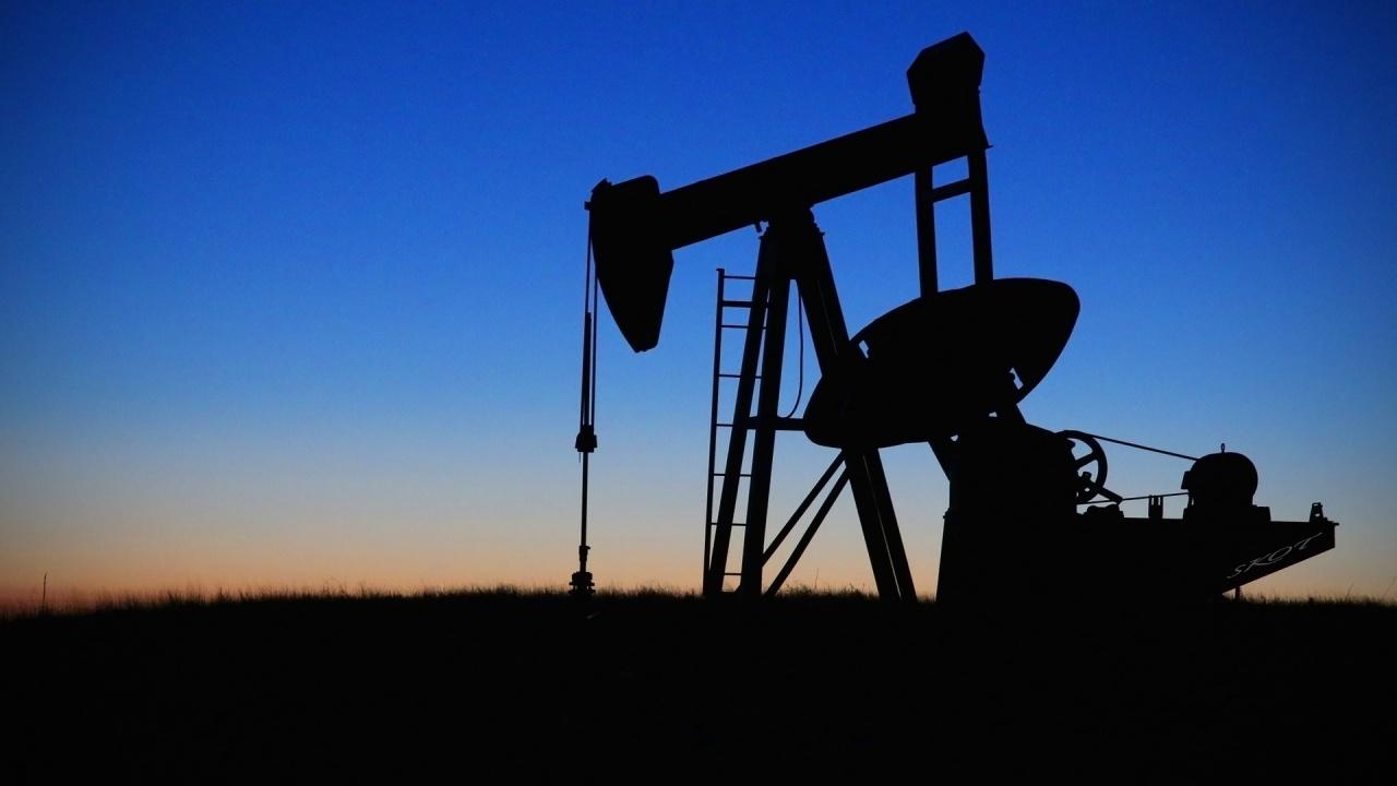 Ново поскъпване на петрола към нови многогодишни ценови върхове