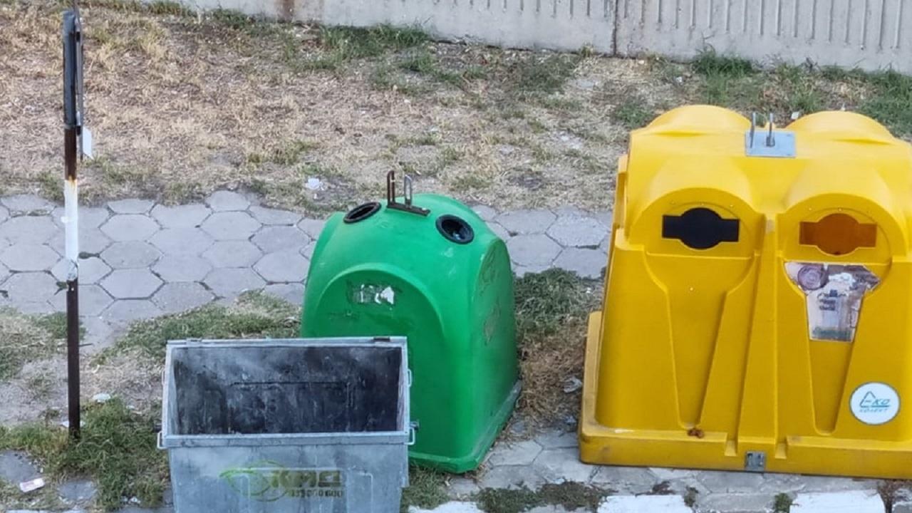 Какво трябва да знаем, преди да започнем да събираме отпадъците си разделно в Асеновград?