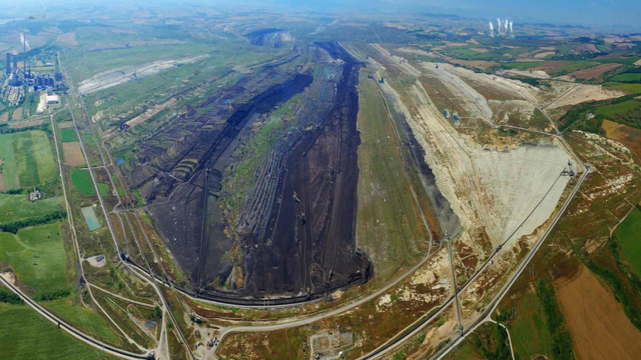 """Да се запази работата на комплекса """"Марица-изток"""", настояват от коалиция """"Народен съюз"""""""