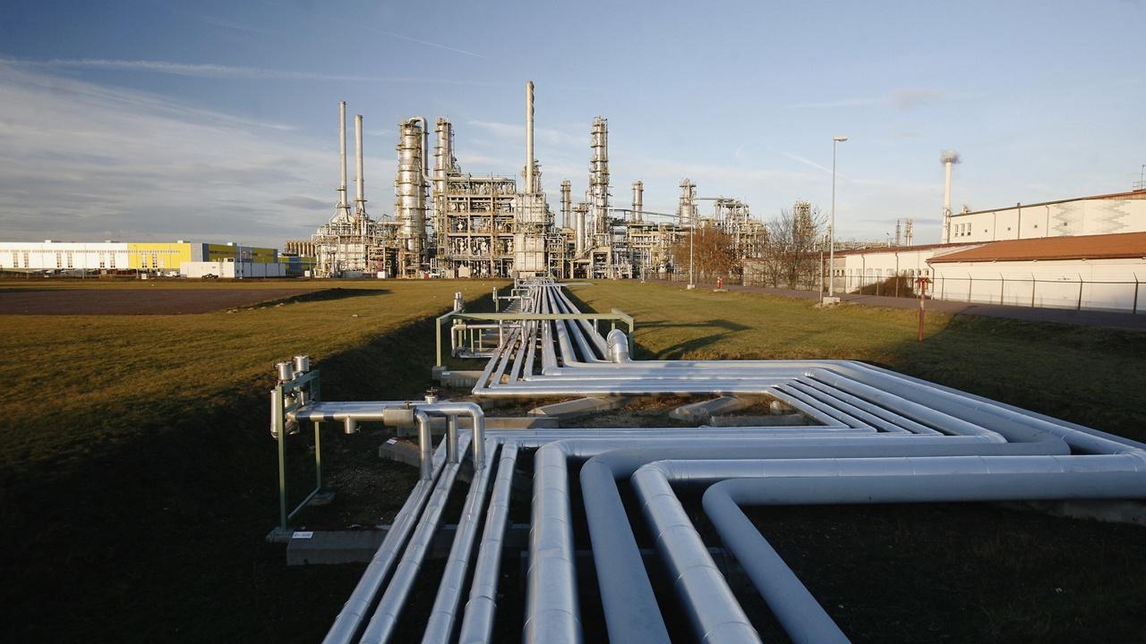 """Полша вини """"Газпром"""" и Русия за високите цени на газа"""