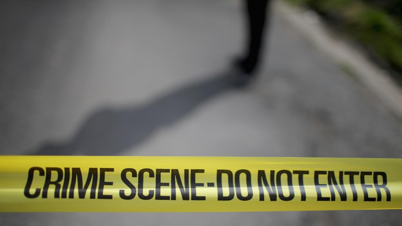 Исторически скок на убийствата в САЩ по време на пандемията