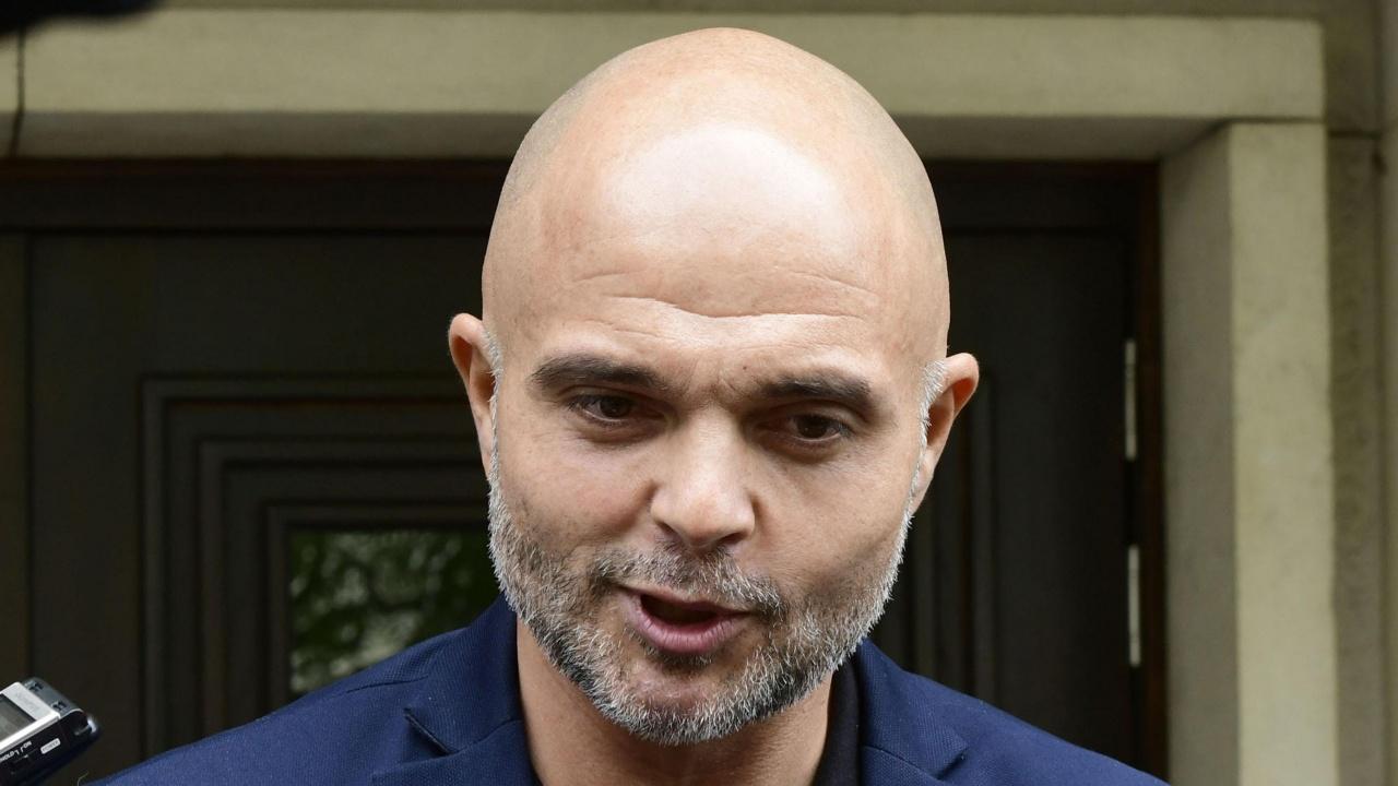 Фандъкова няма да отговаря за Ивайло Иванов, общинари обаче се вдигат на бунт