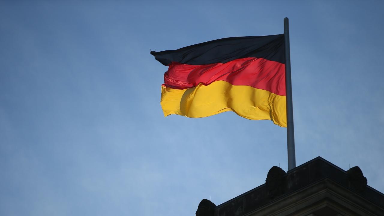 Започват преговорите за съставяне на правителство в Германия