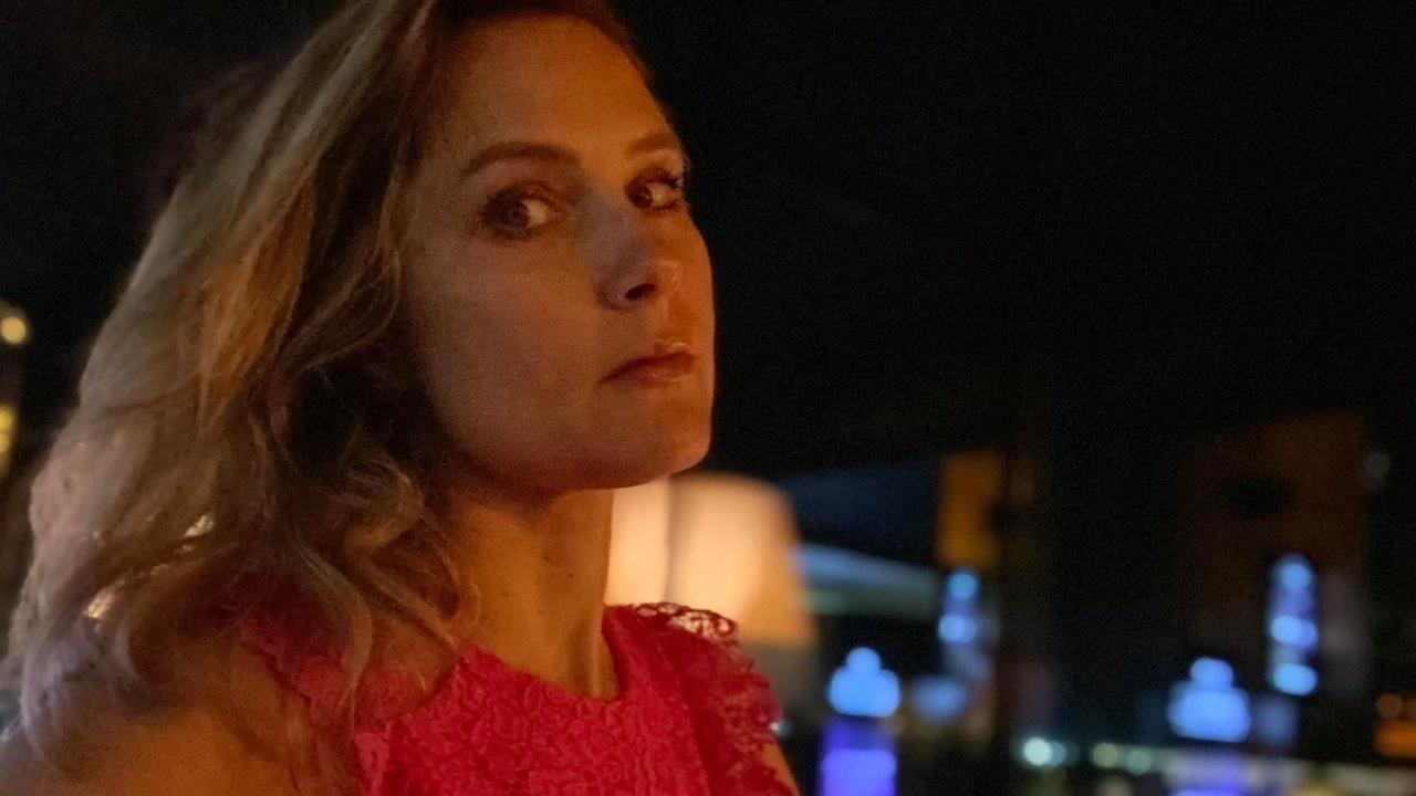 Ирина Асиова – Диамант: Лозан Панов влиза в играта с лошо
