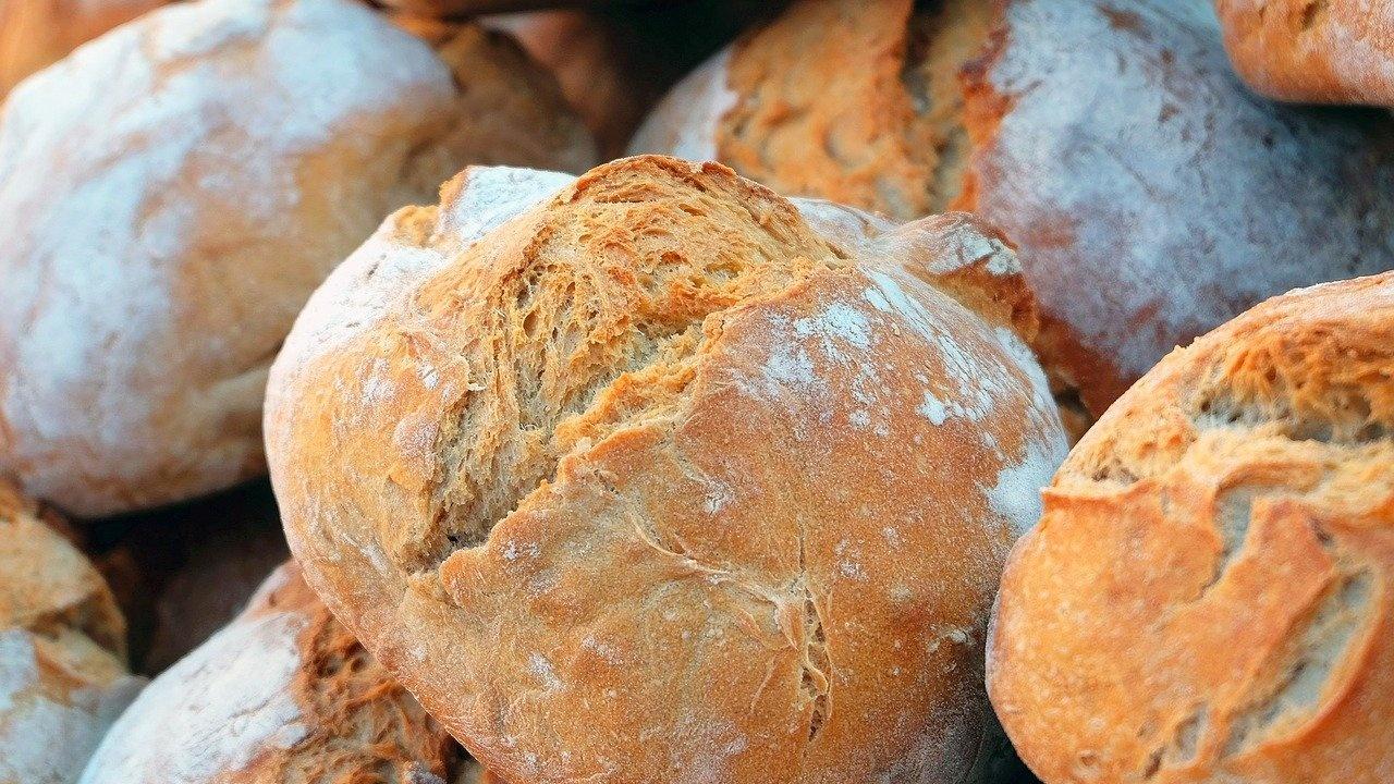 Село остана без хляб за две седмици заради болен шофьор