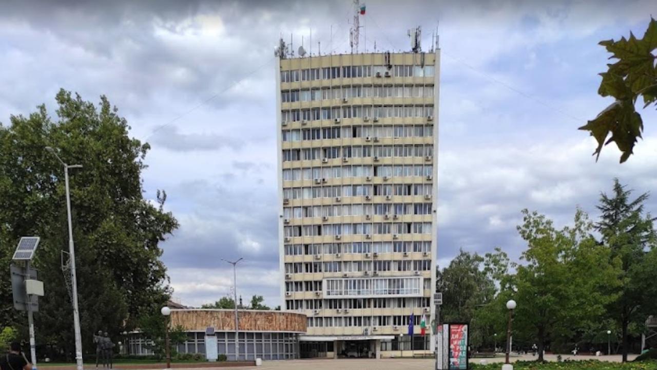 Прокуратурата проверява сигнали за замърсяване на въздуха в Димитровград