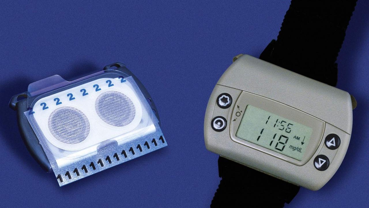 НЗОК ще плаща сензорите на някои диабетици