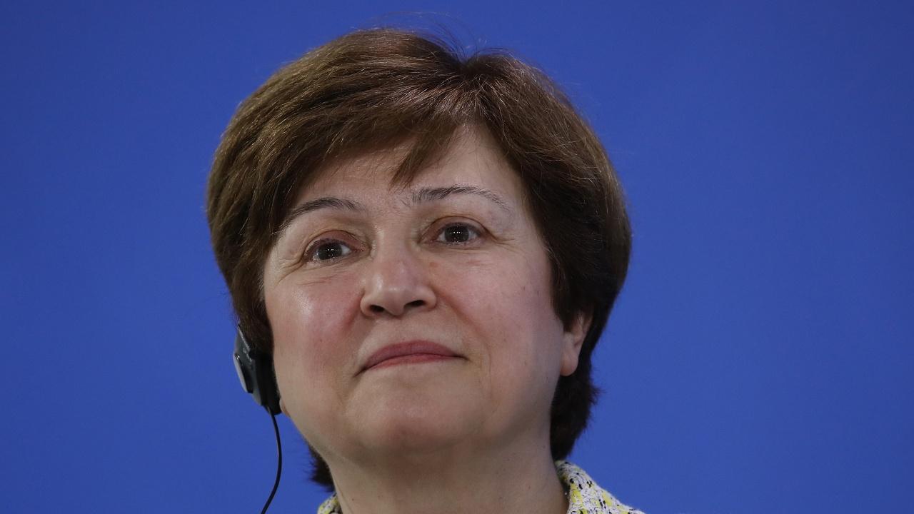 Адвокатът на Кристалина Георгиева проговори