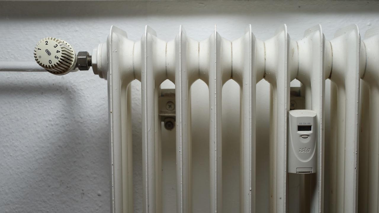 Кремен Георгиев: Ако ви се струва скъпо парното, има и по-скъпи начини на отопление