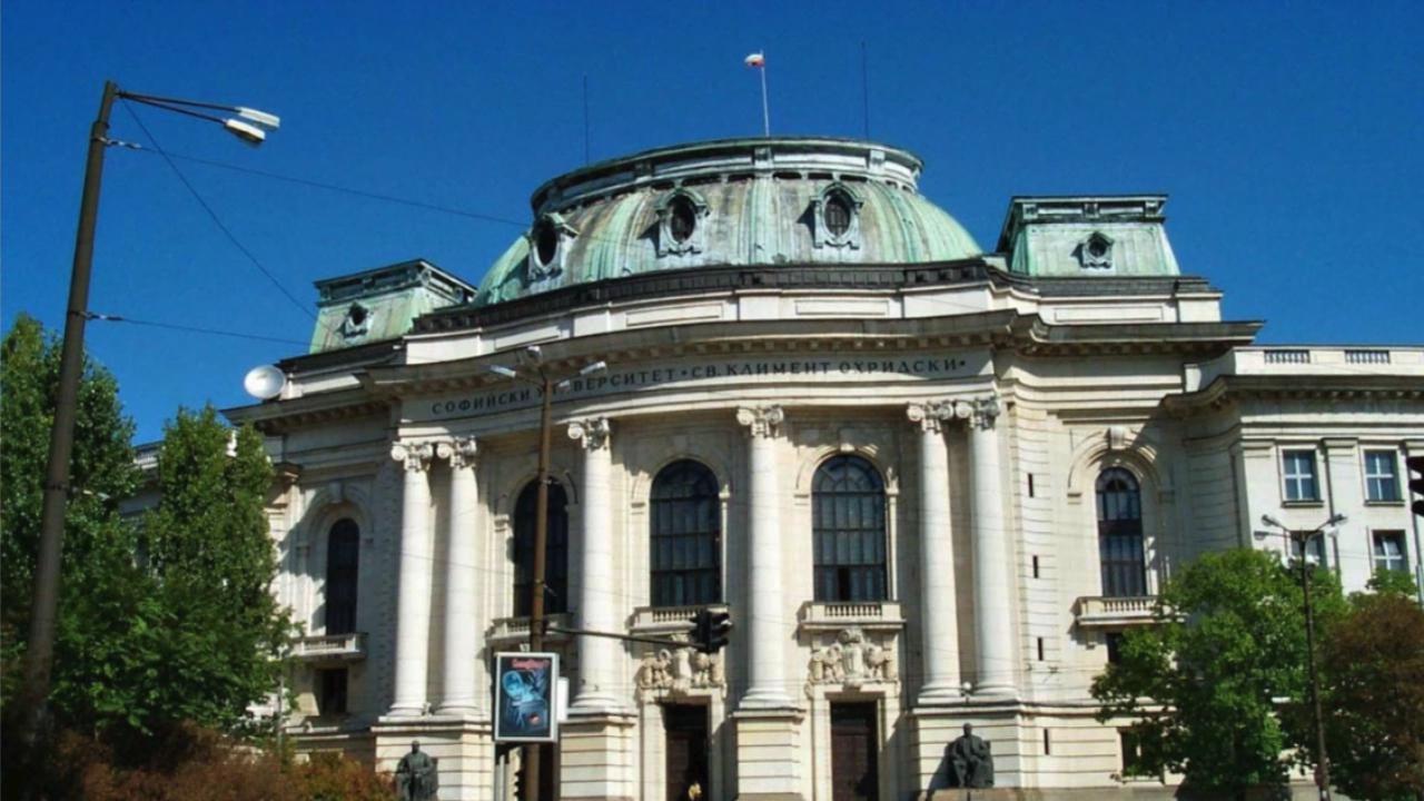 Българите от чужбина ще кандидатстват в родните университети по нови правила