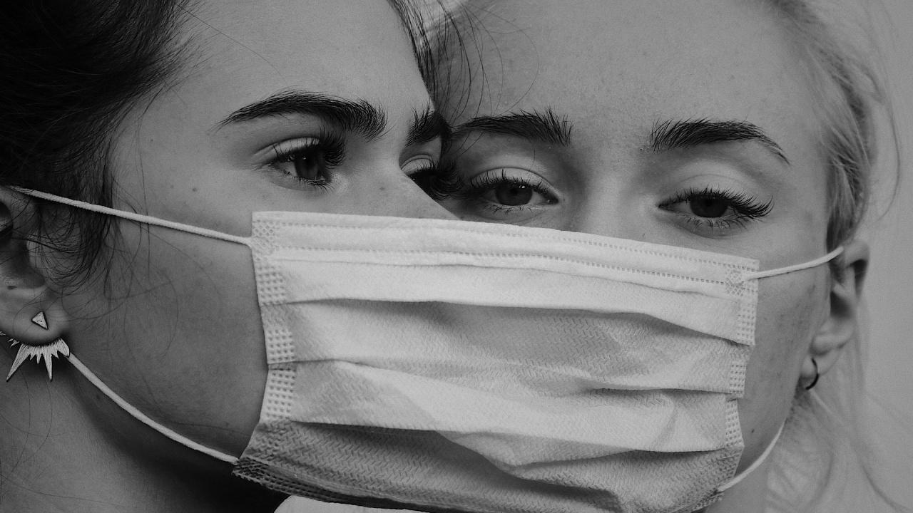 Повече заразени жени в Пернишко за денонощието