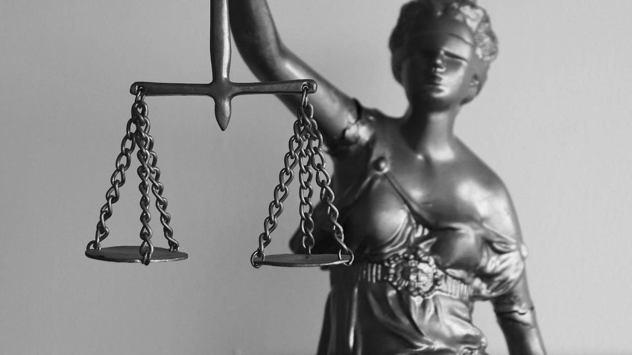 Прокуратурата в Ст. Загора прехвърля две дела заради теч на информация