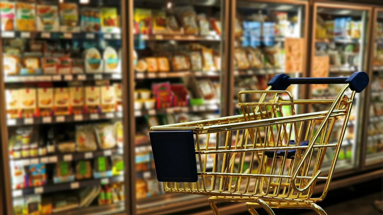 Пазарджиклии ще получават ваучер за пазаруване в хипермаркети, ако се ваксинират срещу коронавируса