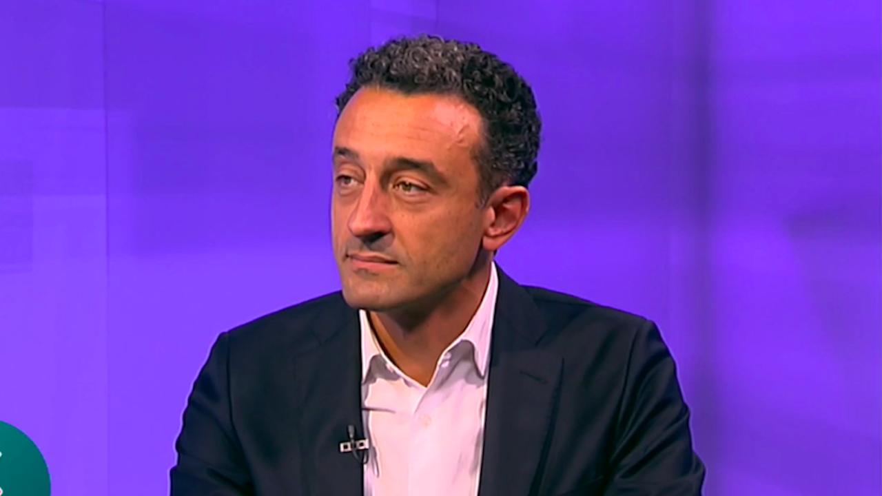 """""""Продължаваме промяната"""": Искаме да спечелим изборите със 121 депутата"""