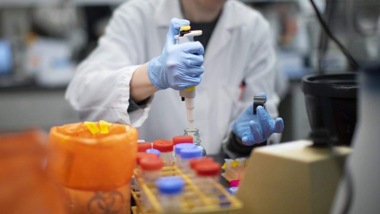 Увеличава се броят на заразените с COVID-19 в Босилеград