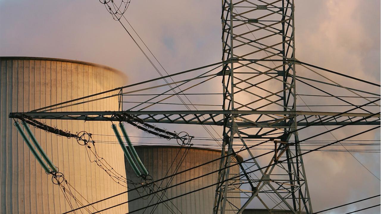 Експерти: Изправени сме пред енергийна криза