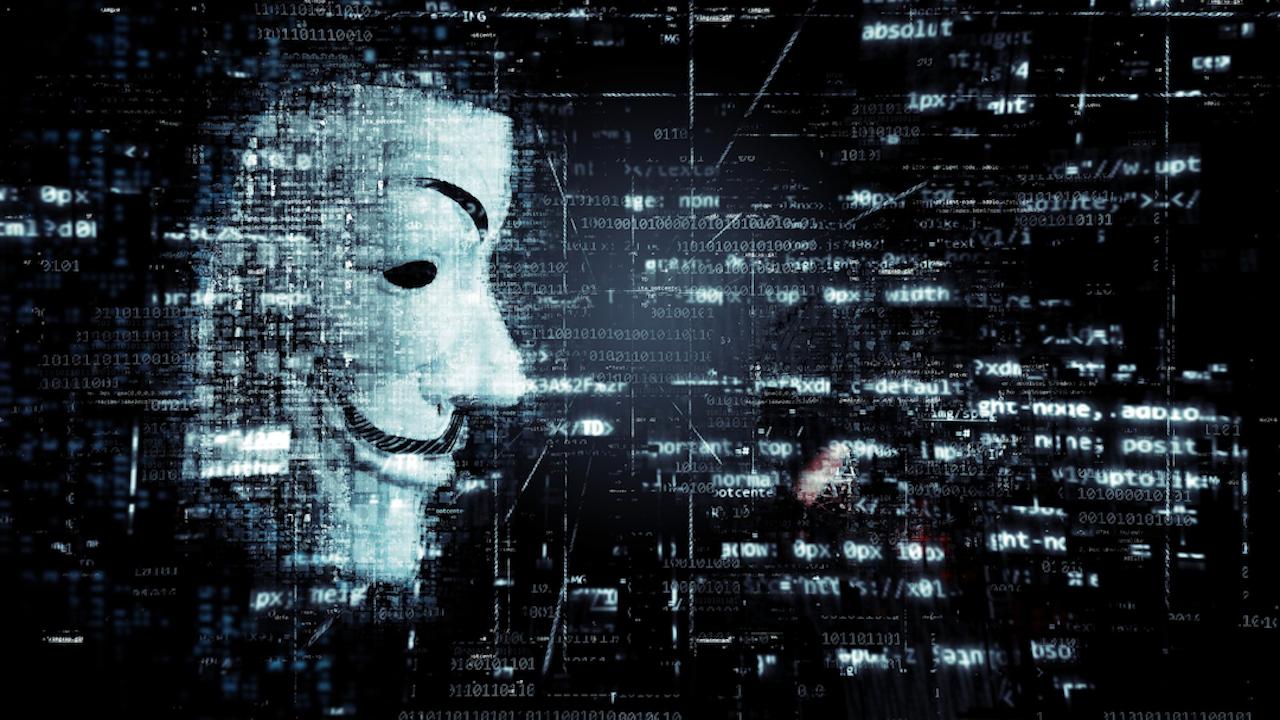 Анонимните с предупреждение към Виолета Комитова
