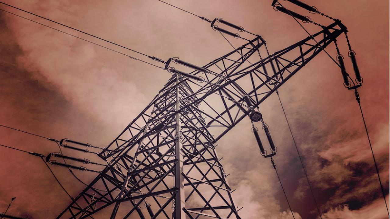 Ливан е без ток, няма гориво за централите