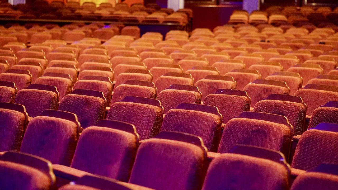 Артист загина нелепо на сцената на Болшой театър, публиката го помисли за част от постановката