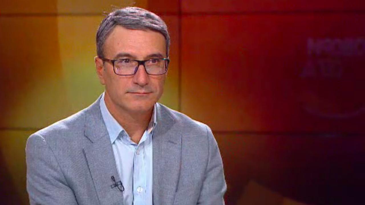 Трайчо Трайков: Не всички играчи на енергийната борса са независими