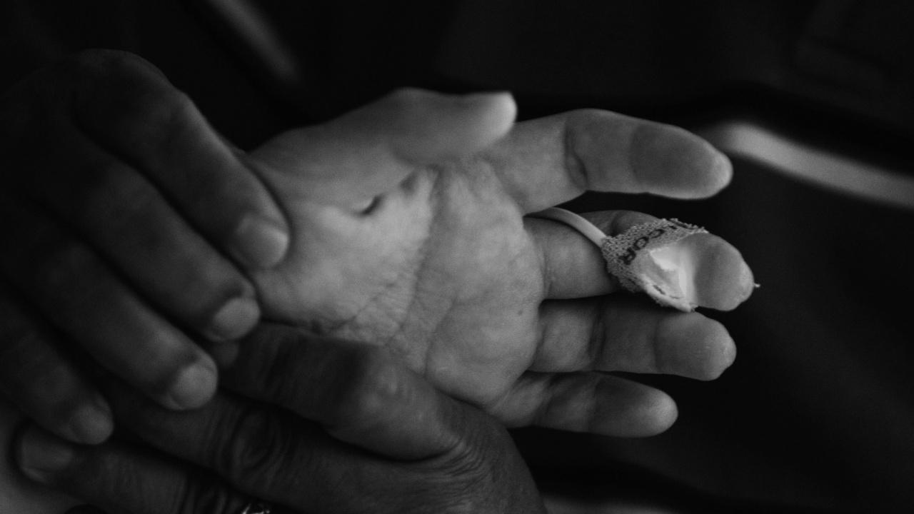 Още 40 жертви на COVID в страната. 95% от починалите - неваксинирани