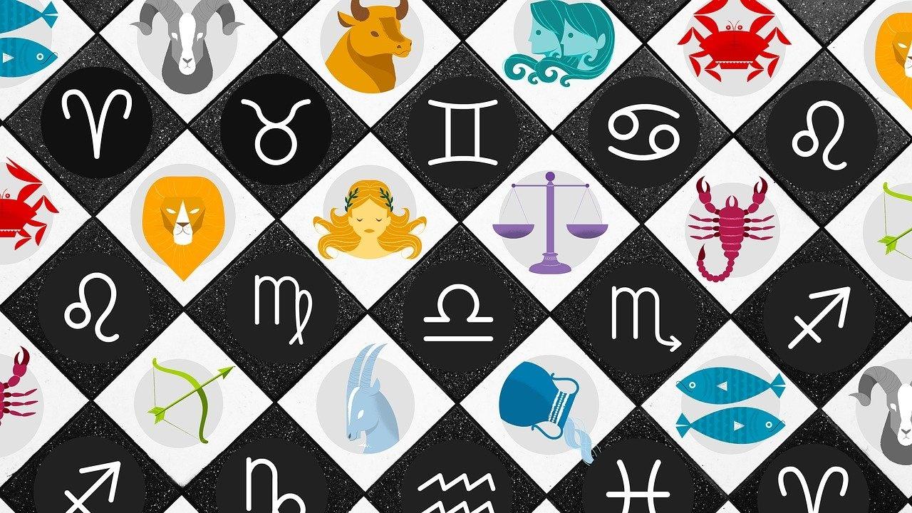 Седмичен хороскоп от 11 до 17 октомври