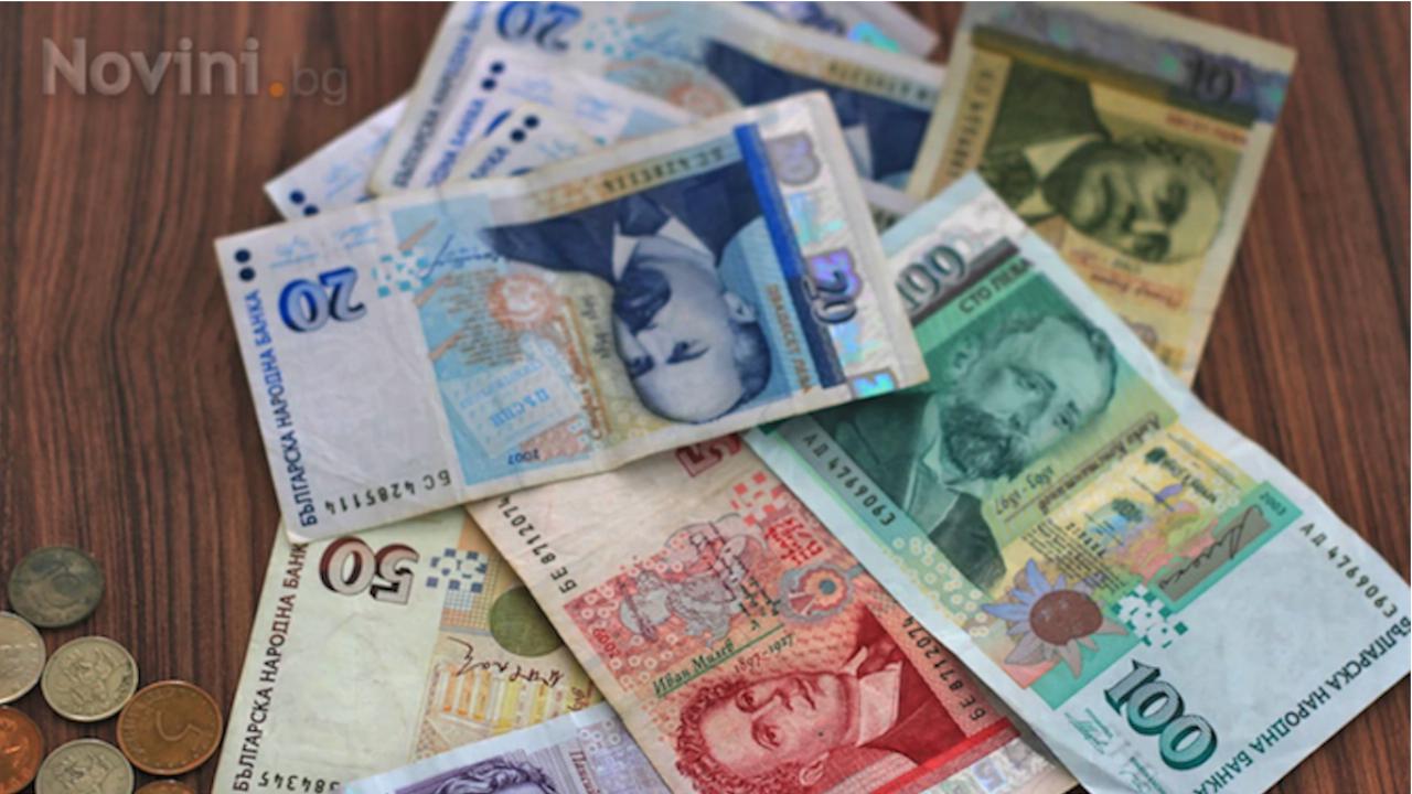 НАП: Над 2,7 млрд. лв. ДДС се върна обратно в касите на изрядния бизнес