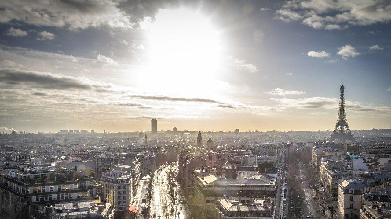 Франция настоя за споразумение за миграцията между ЕС и Великобритания