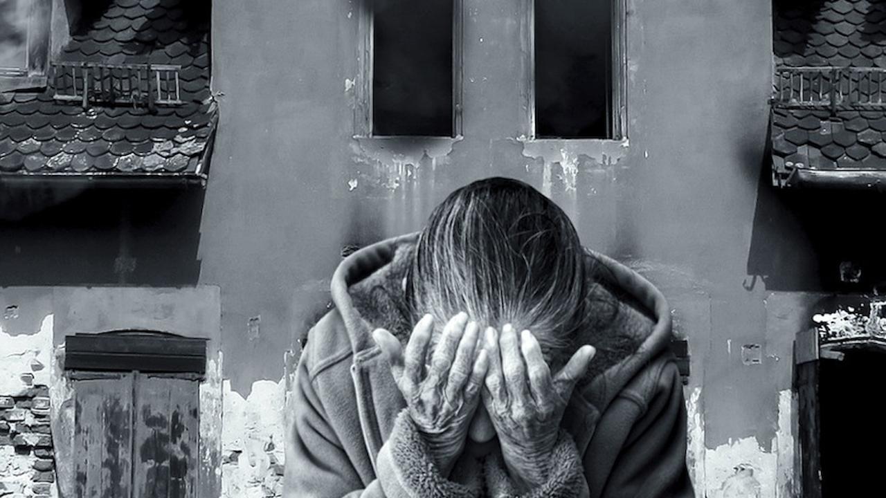 "Прокуратурата погна Дома на ужасите за стари хора в кв. ""Драгалевци"""